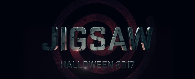 Jigsaw-Title-Treatment11.jpeg