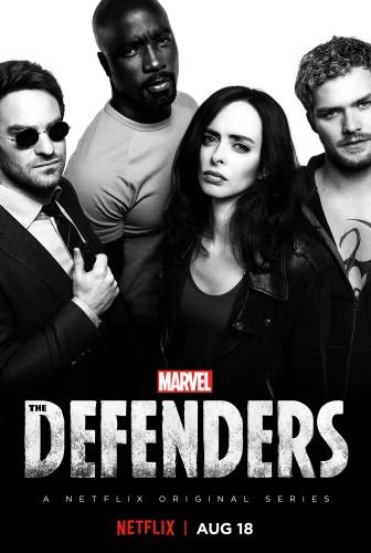 defenders_key-art.jpg
