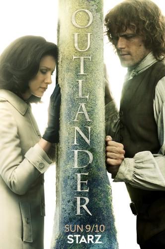 outlander-season-3-key-art-poster.jpg