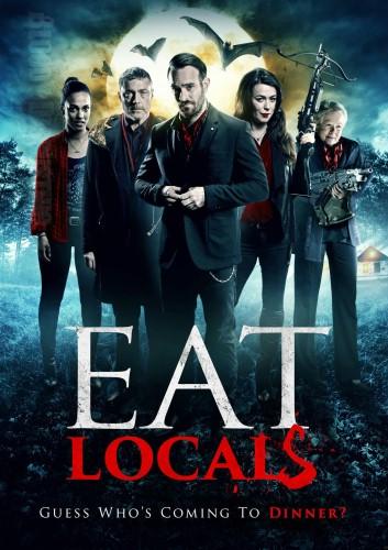 eat-locals-watermarked.jpg