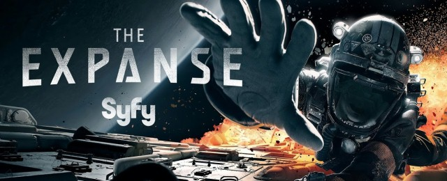 expanse-banner.jpg