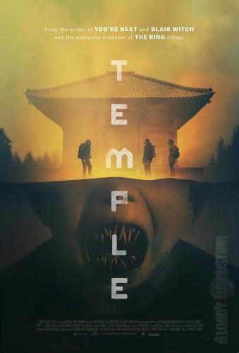 temple-watermarked-1.jpg
