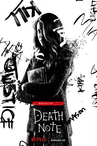 DeathNote_Vertical-MIA_PRE_US.jpg