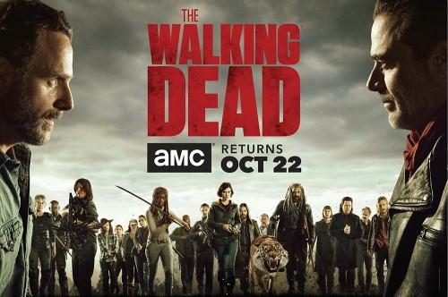 the-walking-dead-key-art-season-8.jpg