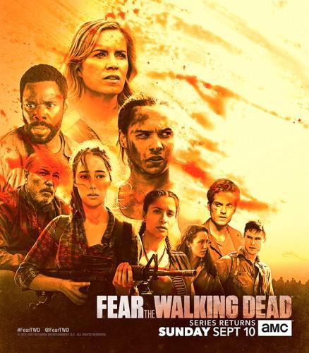 fear-the-walking-dead.jpg