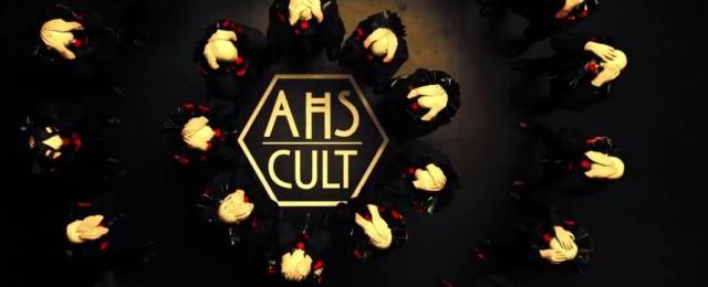 ahs-cult.jpg