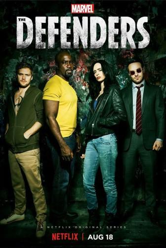Defenders_Poster.jpg