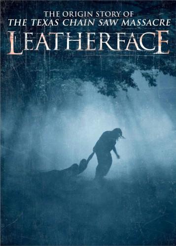leatherfacep2.jpg