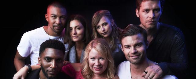 the-originals-cast.jpg