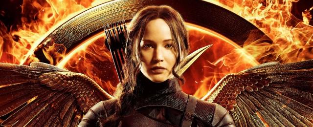 The-Hunger-Games-Mockingjay.jpg