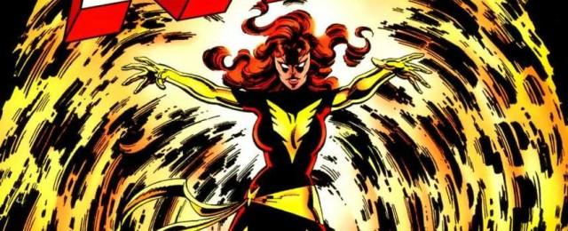 Dark-Phoenix-in-the-comics.jpg