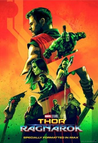 Thor-Ragnarok-IMAX-Poster.jpg