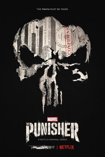 the-punisher-poster.jpg