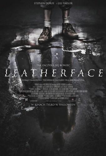 Leatherface_B1_1920.jpg