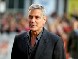 """""""Calico Joe"""": Clooney i Dylan zekranizują powieść Grishama"""