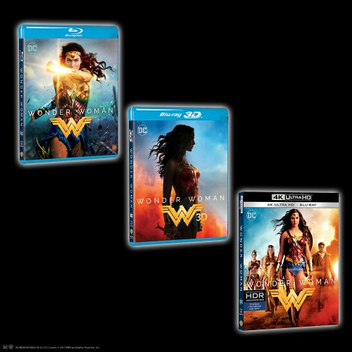 WONDER WOMAN_PLANSZA 2.png