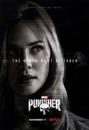 Punisher-Karen-Page-Poster.jpg
