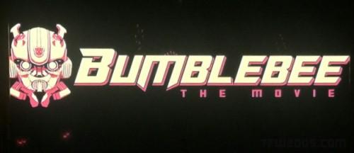 Bumblebee-The-Movie-e1510435451114.jpg