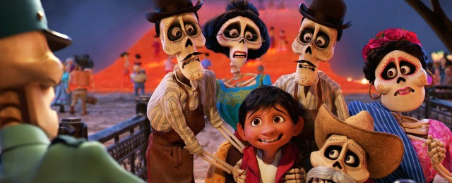Pixar-Coco-2017-Movie.jpg