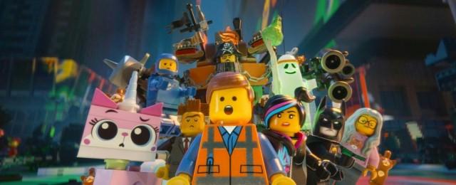 the-lego-movie-12.jpg