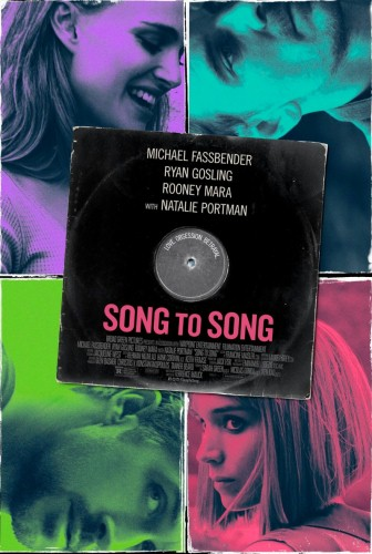 Song-to-Song.jpeg