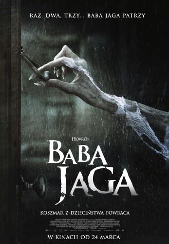 Baba Jaga - plakat.jpg