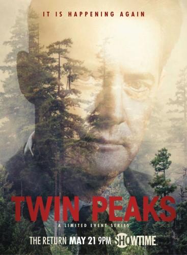 twinpeaks_pr-release_cooper_hi-res.jpg