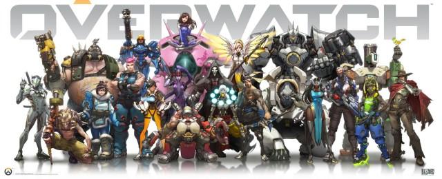 Overwatch_Heroes.jpg