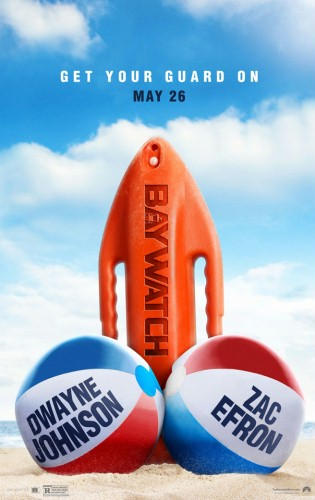 baywatch-poster-balls-small.jpeg