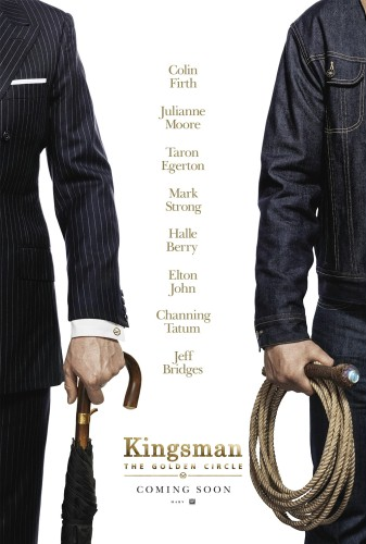 Kingsman-The-Golden-Circle-Poster.jpg