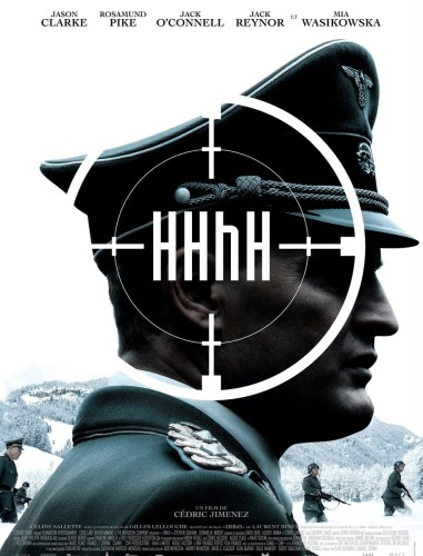 HHHH-Poster.jpeg