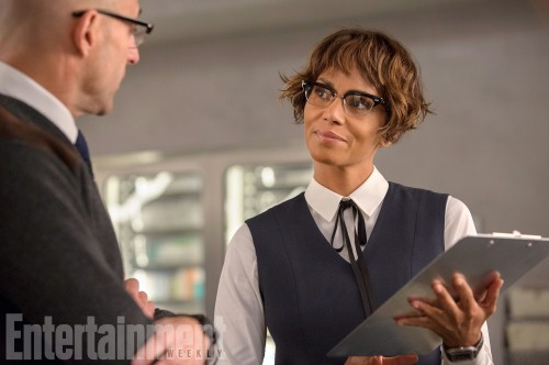 kingsman-2-halle-berry.jpeg