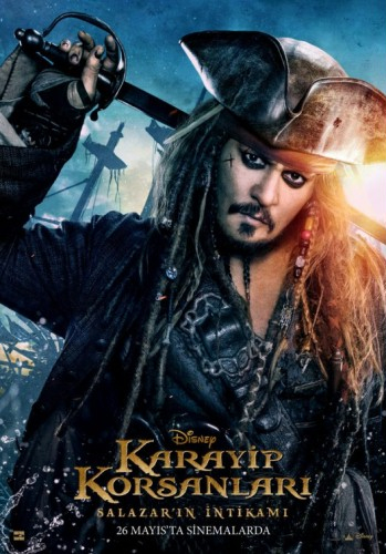 Pirates-of-the-Caribbean-6.jpg