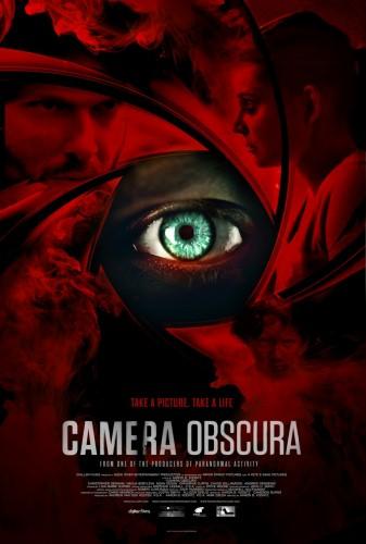 camera_obscura_poster_2764x4096-1.jpeg