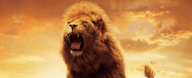 Aslan_Roar's.jpg
