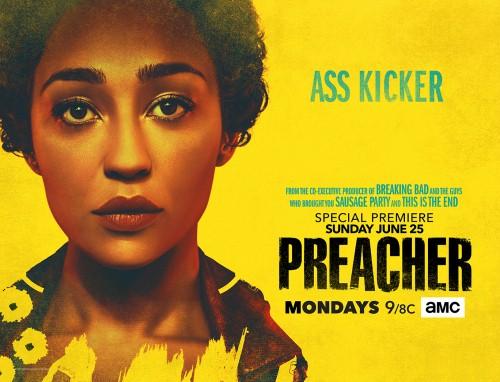 preacher_312_2sheet_tulip_fin2_1.jpg