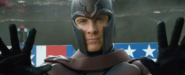 Michael-Fassbender-as-Magneto-in-X-Men-Days-of-Future-Past.jpeg