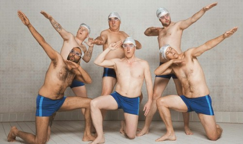 1260690_Swimming-With-Men.jpeg