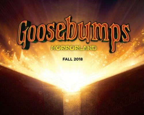 goosebumps-2-teaser.jpeg