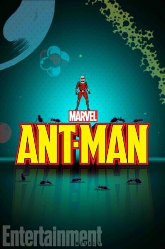 Ant-Man-Short-EW3.jpeg