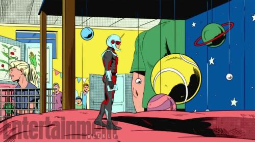 Ant-Man-Short-EW1.jpeg