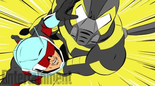 Ant-Man-Short-EW2.jpeg