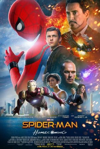 spiderman2.jpeg