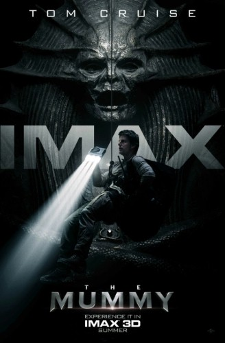 the-mummy-imax-poster-628.jpeg