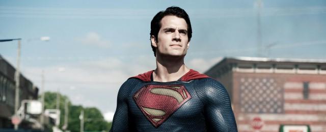 henry-cavill-man-of-steel-2-superman-solo.jpg