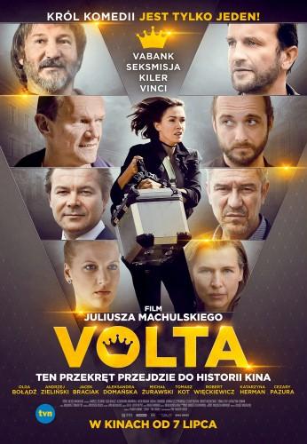 Volta Key id 04 02l-3-bezPaska.jpg