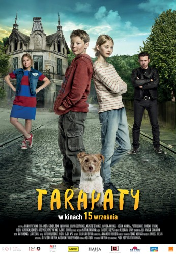 TARAPATY_1_prev.jpg