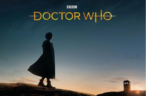 Doctor_Who_Iconic_Logo_A3_Landscape_420x297mm_300dpi_CMYK_AW-c797cd9.jpg