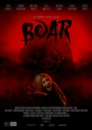 boar-poster.jpg