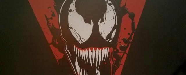 venom-movie-poster-ccxp-image-1.jpg